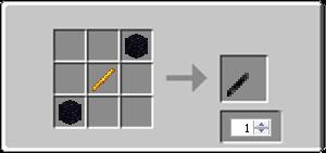 [1.6.4][Forge] Strange items