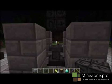 [1.6.4][Forge]Thaumcraft 4.0.2a (Updated 15/10/2013)