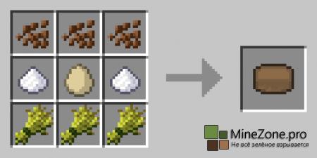 [1.6.4, 1.6.2] CakeIsALie Mod