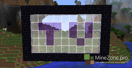 Minecraft 1.7.3 Pre-Release