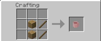 [1.6.4][Forge] Better Breeding v5.0