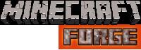 [1.6.4] MineCraft Forge v9.11.1
