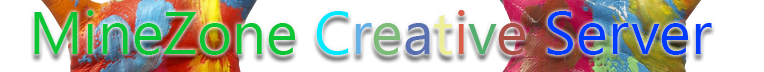 Creative Server