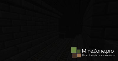 [1.7+][Map] MINECRAFT Acedia: indie horror