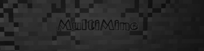 [1.8][Forge] MultiMine