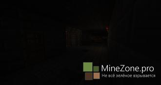 Mini-game Outlast - Мини-игра последний выход