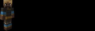 [1.6.4] [Forge] Millenaire