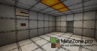 SCP-087 в Minecraft? 1.6.* - 1.7.*