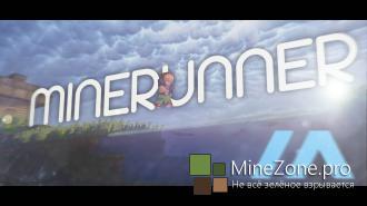 MineRunner