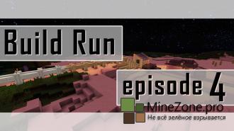 Build Run #4