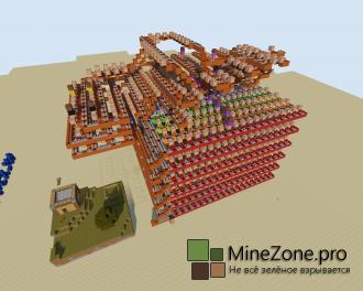 Micro World. 1.7.+