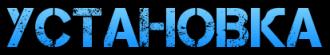 [1.6.4] LambdaCraft Mod.