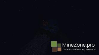 HunterCraft RPG:Возвращение v2