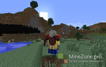 CrazyMiner v02