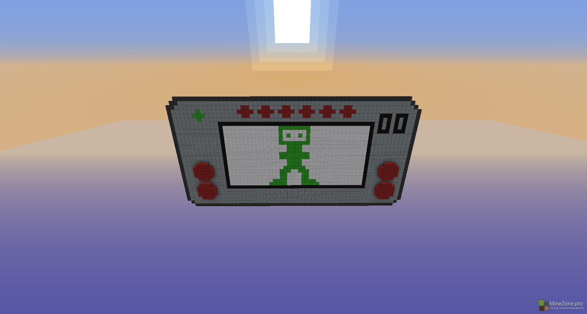 игра кубики 10