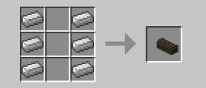 [1.6.4]DecoCraft Mod.