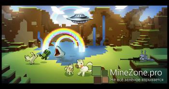 Minecraft ID v1.0 [1.7.5]