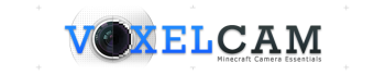 [1.7.2] [Liteloader] VoxelCam - Minecraft Screenshot Manager, Uploader, and Editor