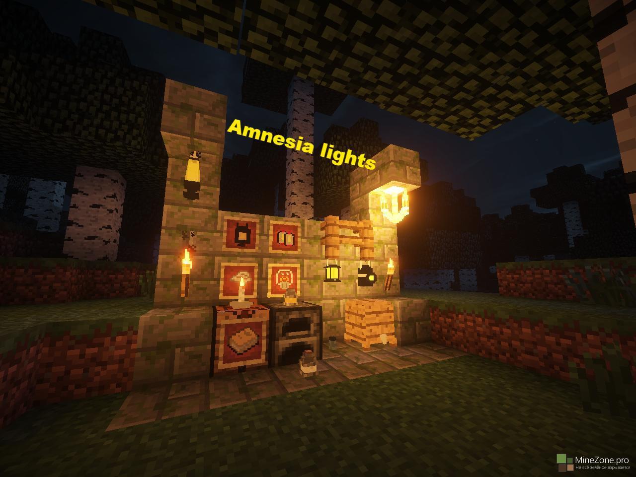 программы для создания minecraft анимации