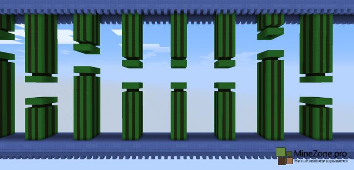 [Minigames] Flappy Bird