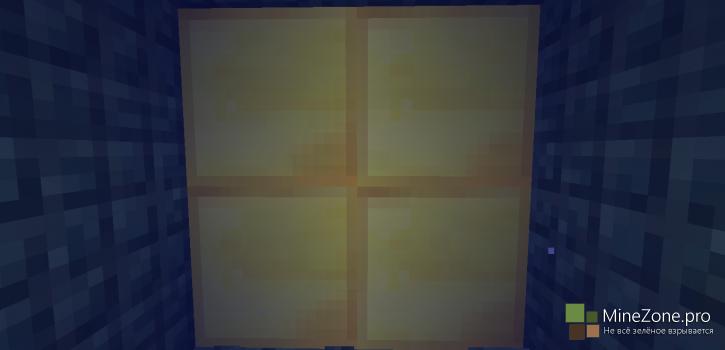 Minecraft snapshot 14w25a