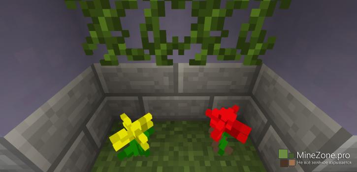 [1.7.2]Blocks3D Mod[Forge]
