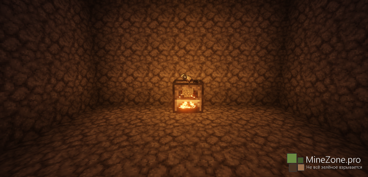 [1.7.2][Forge] 3D Furnace