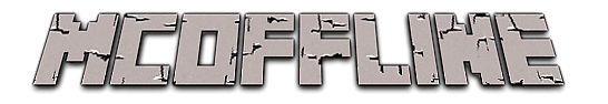 MCoffline v8.0 [Все версии]