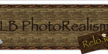 [1.8] [128x] LB PhotoRealism Reload