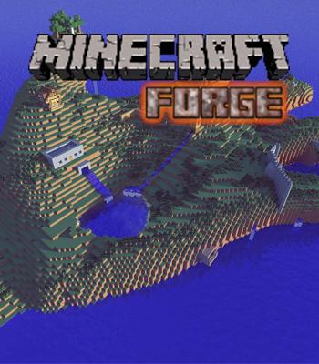 [1.8/1.7.10] Minecraft Forge (v11.14.1.1303)