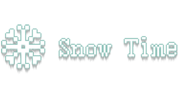 [1.7.10][Forge] Snow Time