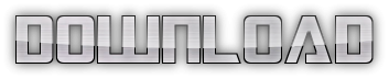[Программы][1.4.7 - 1.7.2]MakeServer v3.3 - Создаём сервер через прогу