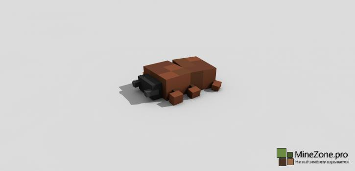 [Cinema 4D] DigBuildLive Pack