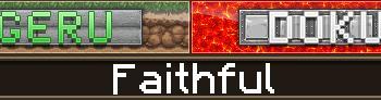 [1.8] [32x] Gerudoku Faithful