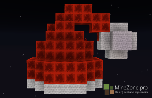 Выпущен Minecraft 1.8.2 Pre-release 1