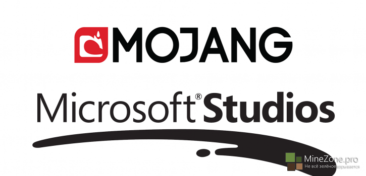 Minecraft - Pocket Edition пришел на Windows Phone