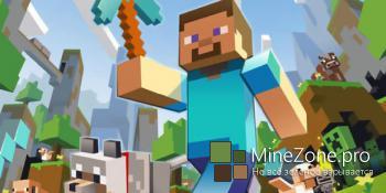 Minecraft базовая сборка от Psilotum