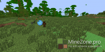 [1.7.10][Forge] Goblins!