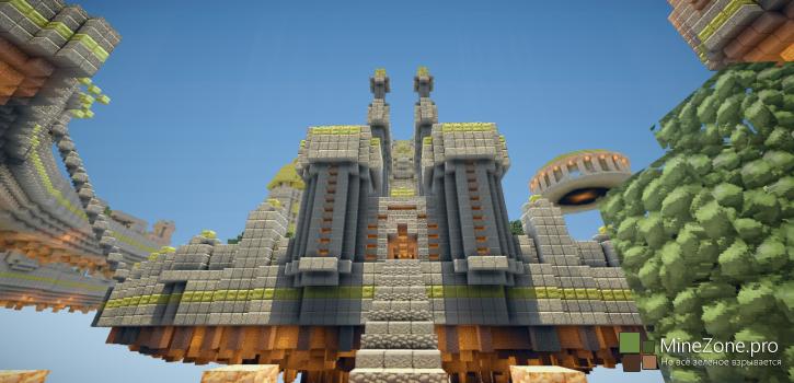 Academy of Magic - Академия волшебства