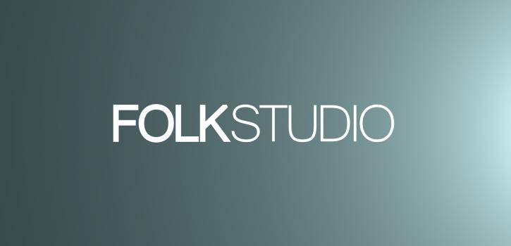 Набор команды FolkStudio