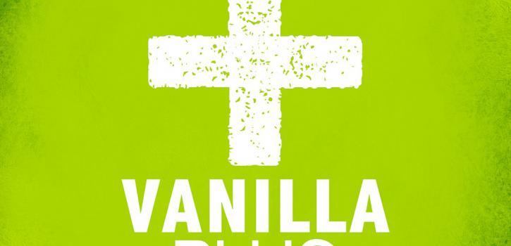 [Client][1.7.10] Vanila Plus