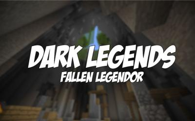 [1.8.9] Dark Legends Demo