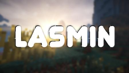 [1.8.9] Сборка Lasmin
