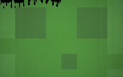 [1.9] Slime Compendium Mod!