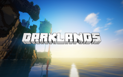 [1.9+] [32x] Darklands Medieval Resource Pack