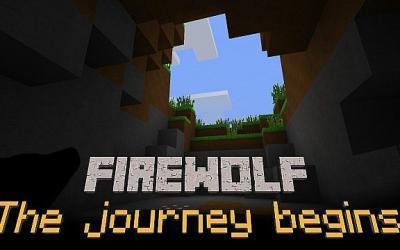 [128x] Firewolf HD
