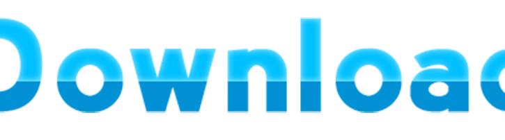 [1.10.2] [Клиент+Сервер] 2Destiny - индустриальная сборка на свежей версии! (v.1.0)
