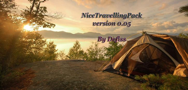 [Client][1.7.10] NiceTravellingPack [0.05]