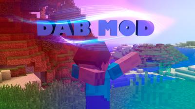 Dab Mod