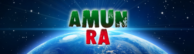 [1.7.10] Аддон Amun Ra для мода Galacticraft